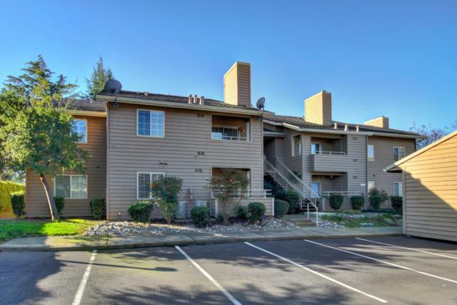 11150 Trinity River Drive #116, Rancho Cordova, CA 95670 (MLS #19008931) :: REMAX Executive