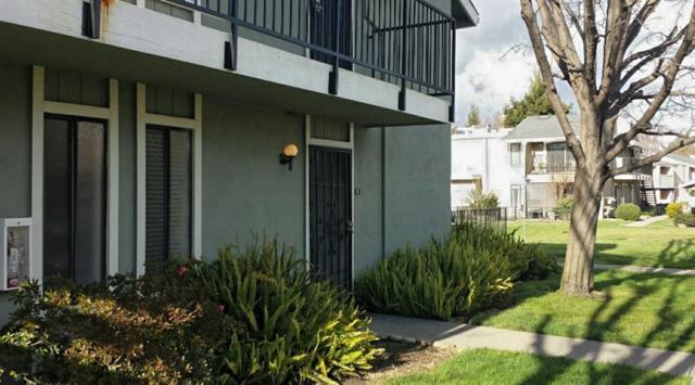 3722 W Benjamin Holt Drive #3, Stockton, CA 95219 (MLS #19008935) :: Heidi Phong Real Estate Team