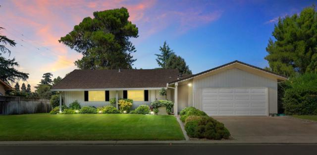 1369 Elkhorn Drive, Stockton, CA 95209 (MLS #19008976) :: Keller Williams - Rachel Adams Group