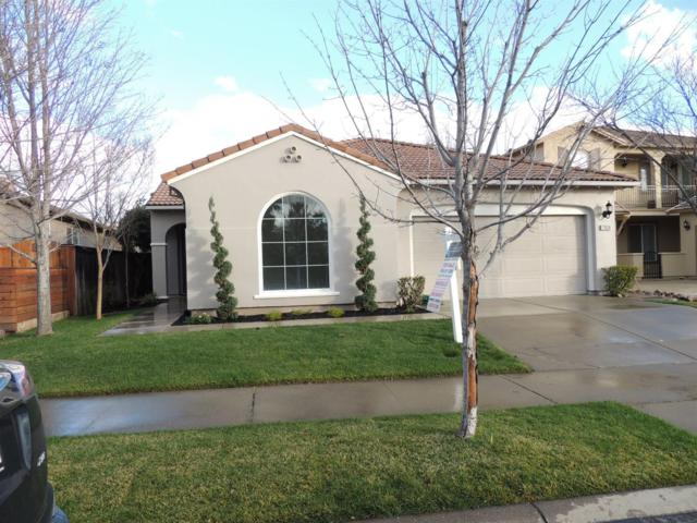 7058 Claremont, Roseville, CA 95678 (MLS #19008994) :: REMAX Executive