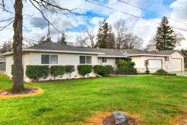 7776 Dow Avenue, Citrus Heights, CA 95610 (MLS #19009016) :: The Merlino Home Team