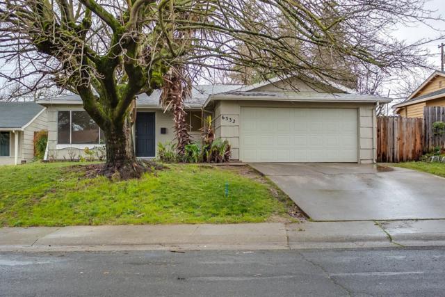 6332 Edgerton Way, Carmichael, CA 95608 (MLS #19009064) :: Keller Williams - Rachel Adams Group