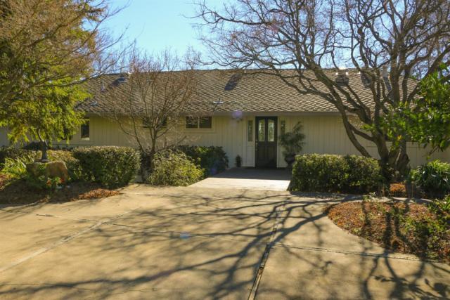 6753 Wells Avenue, Loomis, CA 95650 (MLS #19009067) :: Keller Williams - Rachel Adams Group