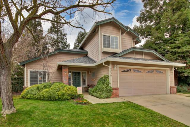 9290 November Drive, Elk Grove, CA 95758 (MLS #19009085) :: REMAX Executive