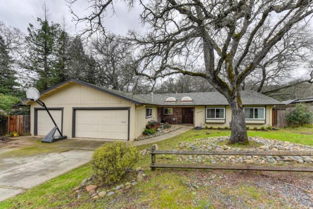 3207 Stanford Lane, El Dorado Hills, CA 95762 (MLS #19009098) :: Keller Williams - Rachel Adams Group