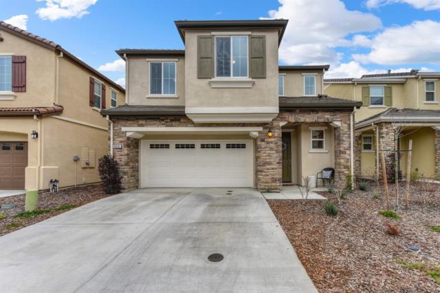 3016 Ivy Creek Lane, Roseville, CA 95747 (MLS #19009104) :: REMAX Executive
