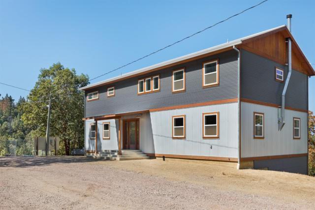 Middle Town, CA 95461 :: Keller Williams - Rachel Adams Group