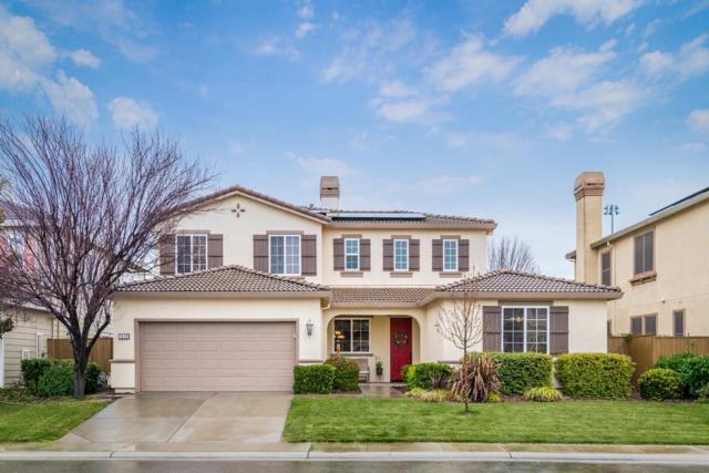 1619 Wortell Drive, Lincoln, CA 95648 (MLS #19009118) :: Keller Williams - Rachel Adams Group