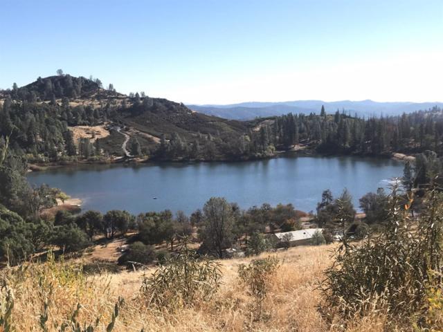 6930 Eagle View Drive, Mountain Ranch, CA 95246 (MLS #19009136) :: REMAX Executive