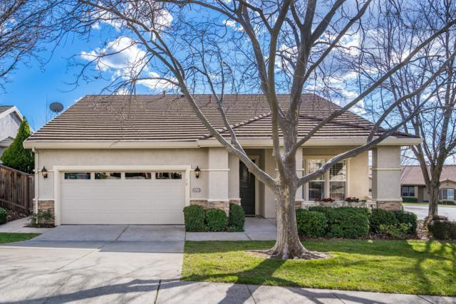 4327 Newland Heights Dr., Rocklin, CA 95765 (MLS #19009138) :: Keller Williams Realty - Joanie Cowan