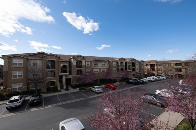 1211 Whitney Ranch Parkway #1035, Rocklin, CA 95765 (MLS #19009144) :: The Merlino Home Team