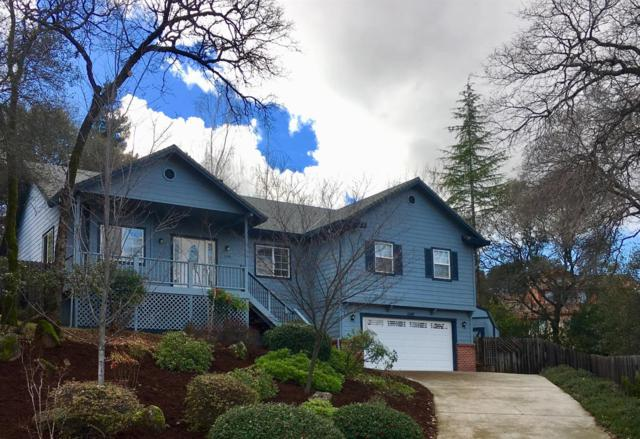 1548 Rutgers Court, Auburn, CA 95603 (MLS #19009178) :: The Merlino Home Team
