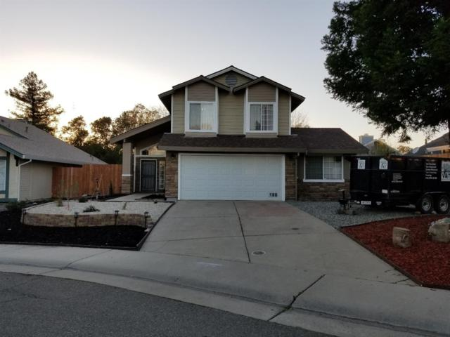 6905 Shady Willow Court, Rio Linda, CA 95673 (MLS #19009192) :: The Merlino Home Team