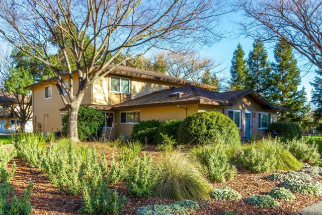 1925 Donner Avenue #3, Davis, CA 95618 (MLS #19009221) :: Heidi Phong Real Estate Team