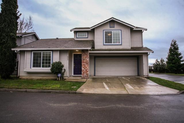 844 Gazebo Lane, Galt, CA 95632 (MLS #19009223) :: The Merlino Home Team