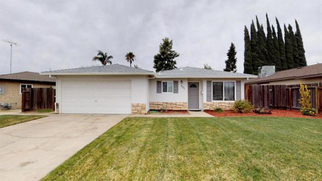1111 Madsen Drive, Ripon, CA 95366 (MLS #19009229) :: The Home Team