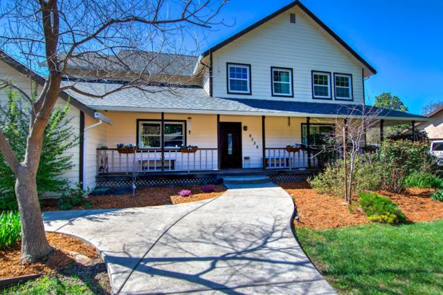 8538 Biruta Avenue, Orangevale, CA 95662 (MLS #19009230) :: Keller Williams Realty