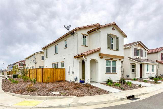 3250 Nathrop Way, Rancho Cordova, CA 95670 (MLS #19009231) :: REMAX Executive