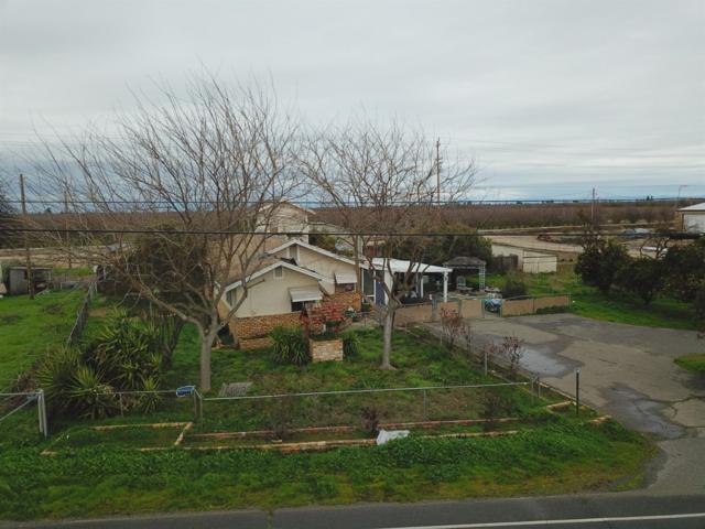 18225 E River Road, Ripon, CA 95366 (MLS #19009236) :: The Home Team