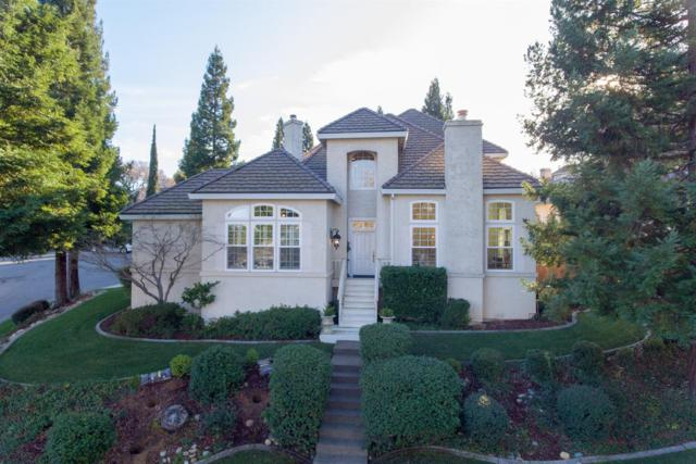 2204 Newberry Court, El Dorado Hills, CA 95762 (MLS #19009255) :: REMAX Executive