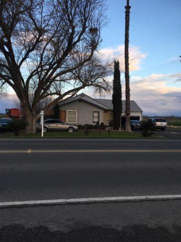 27728 S Chrisman Road, Tracy, CA 95304 (MLS #19009262) :: REMAX Executive