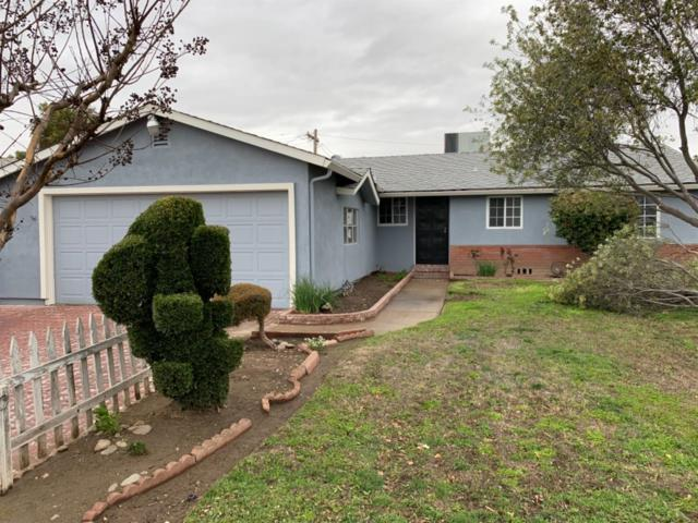 619 Glen Court, Atwater, CA 95301 (MLS #19009268) :: REMAX Executive