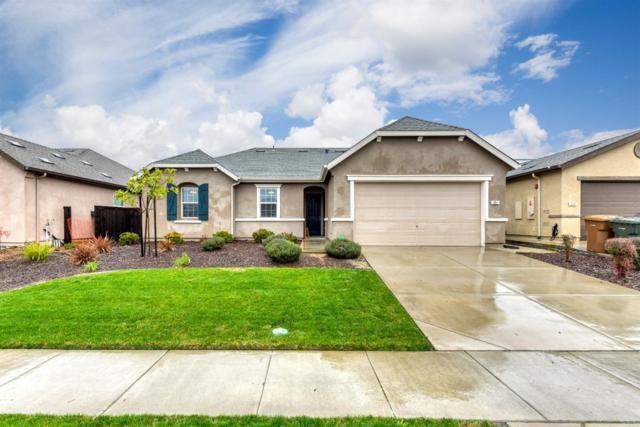 364 Palo Verde Way, Lincoln, CA 95648 (MLS #19009272) :: Keller Williams - Rachel Adams Group