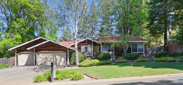 8781 Longmore Way, Fair Oaks, CA 95628 (MLS #19009282) :: Dominic Brandon and Team