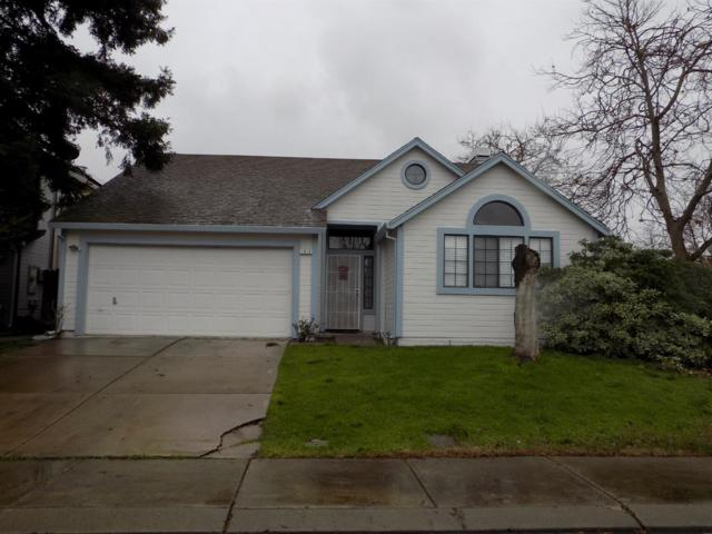 1910 Whitney Street, Stockton, CA 95210 (MLS #19009323) :: The Merlino Home Team