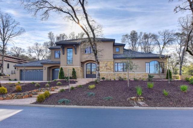 6016 Aldea Drive, El Dorado Hills, CA 95762 (MLS #19009337) :: Keller Williams - Rachel Adams Group