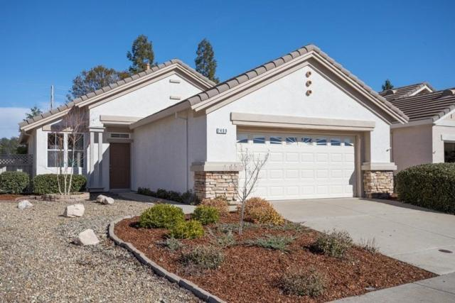 7469 Apple Hollow Loop, Roseville, CA 95747 (MLS #19009345) :: Dominic Brandon and Team