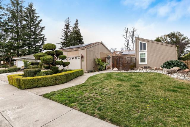 3725 Wood Duck Circle, Stockton, CA 95207 (MLS #19009353) :: The Merlino Home Team