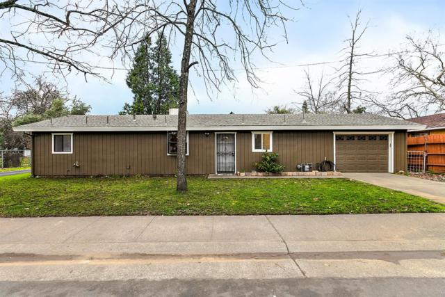214 East Street, Roseville, CA 95678 (MLS #19009356) :: REMAX Executive