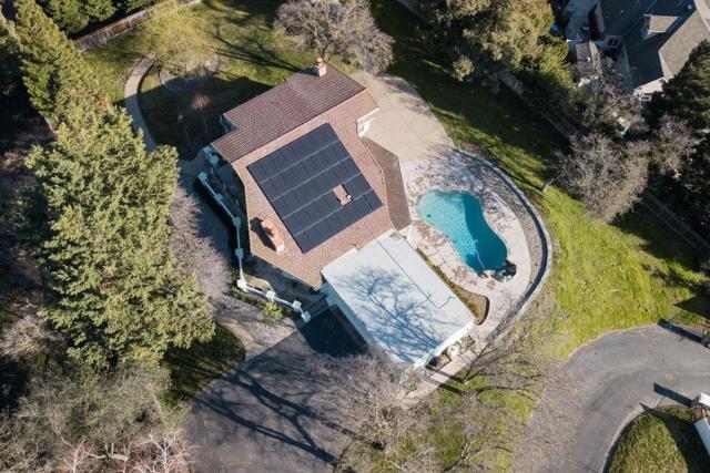 11324 Scarlet Oak Drive, Oakdale, CA 95361 (MLS #19009375) :: The Del Real Group