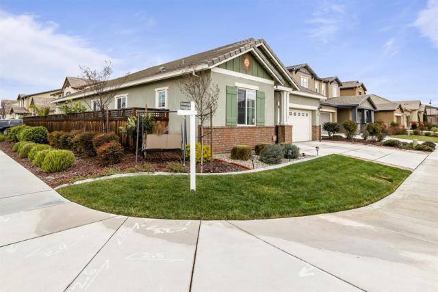 1085 Berkshire Drive, Lathrop, CA 95330 (MLS #19009400) :: REMAX Executive