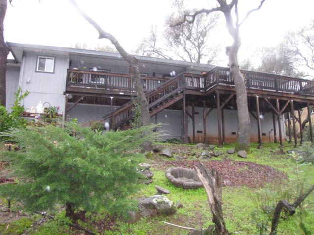 3580 Kimberly Road, Cameron Park, CA 95682 (MLS #19009420) :: The MacDonald Group at PMZ Real Estate