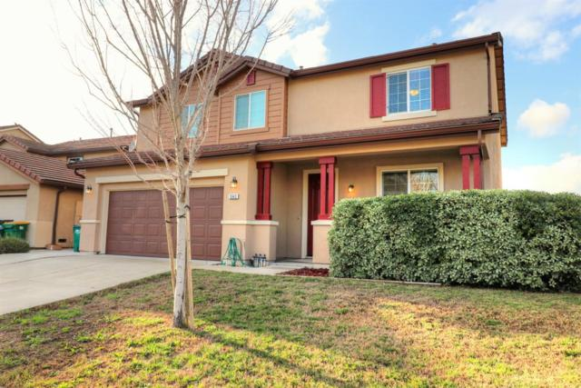 5943 Dresden Way, Stockton, CA 95212 (MLS #19009432) :: The Merlino Home Team