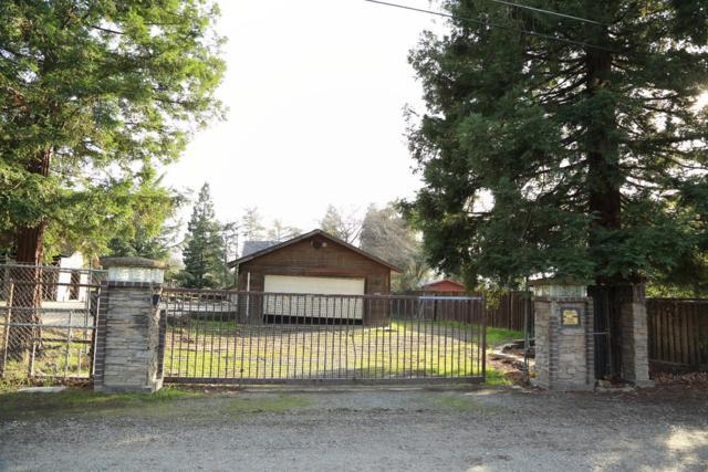 7744 Nelson Lane, Citrus Heights, CA 95610 (MLS #19009479) :: The Merlino Home Team
