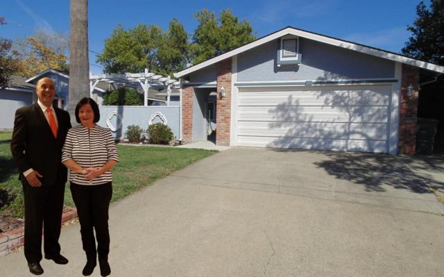 4015 E Midas Avenue, Rocklin, CA 95677 (MLS #19009483) :: Keller Williams - Rachel Adams Group