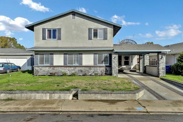 1027 Aldwina, Manteca, CA 95336 (MLS #19009511) :: The Merlino Home Team