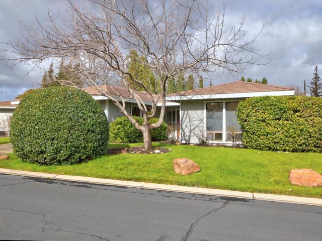9219 Rock Oak Lane, Fair Oaks, CA 95628 (MLS #19009527) :: The Merlino Home Team