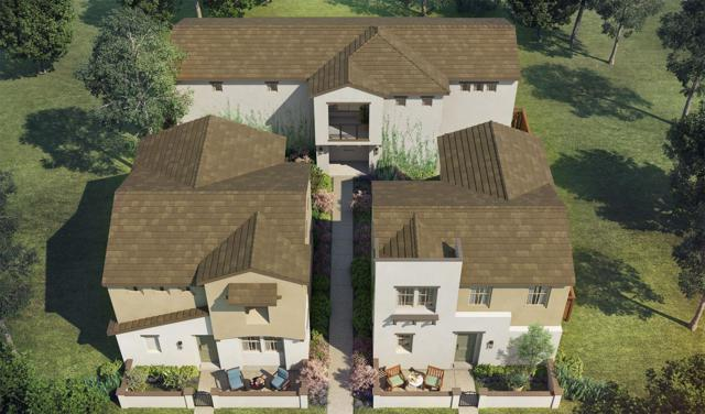 1656 Westwind Drive, Lathrop, CA 95330 (MLS #19009531) :: REMAX Executive