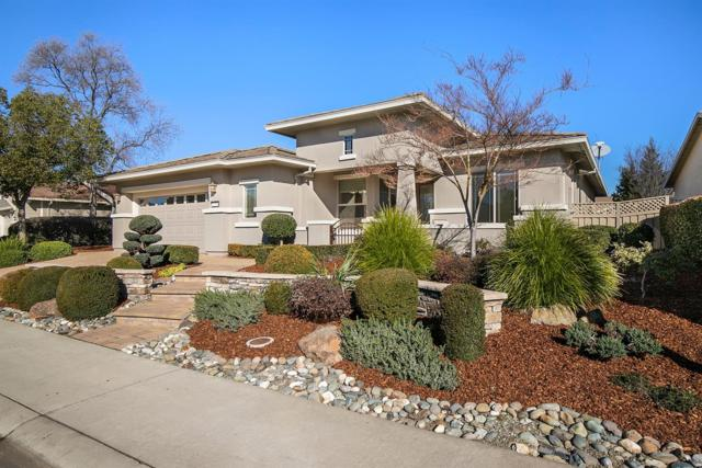 1332 Lasso Lake Lane, Lincoln, CA 95648 (MLS #19009535) :: Keller Williams Realty - Joanie Cowan
