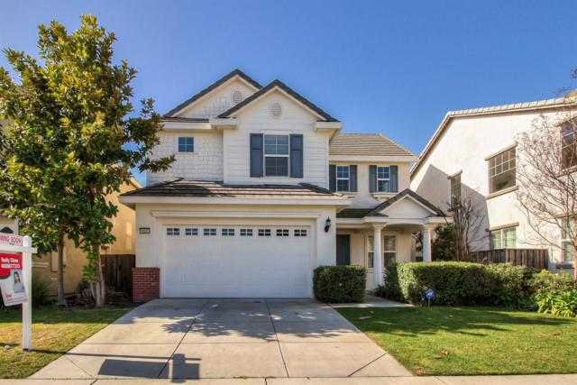 10501 Lake Point Avenue, Stockton, CA 95219 (MLS #19009538) :: Keller Williams - Rachel Adams Group