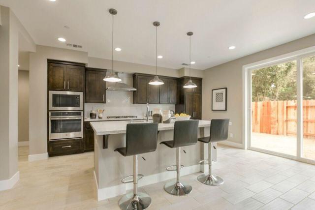 9789 Emerald Park Drive, Elk Grove, CA 95624 (MLS #19009566) :: The MacDonald Group at PMZ Real Estate