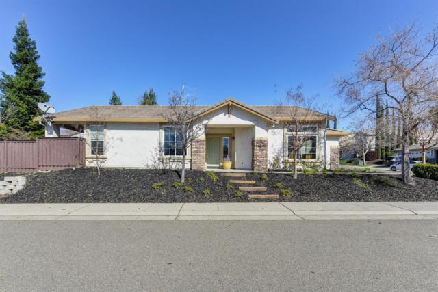 1830 Dysart Way, Folsom, CA 95630 (MLS #19009574) :: The MacDonald Group at PMZ Real Estate