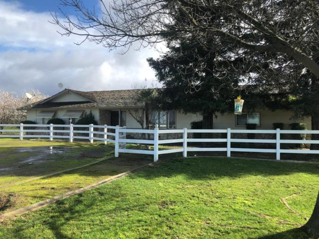 2400 N Washington Road, Turlock, CA 95380 (MLS #19009576) :: Heidi Phong Real Estate Team