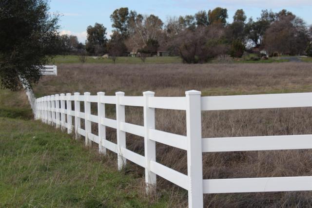 0 NE Penny Lane, Lincoln, CA 95648 (MLS #19009581) :: Keller Williams Realty - Joanie Cowan