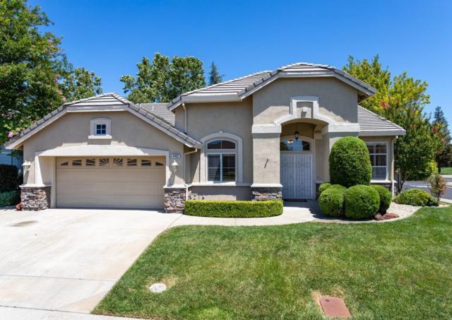4402 Wanderlust Loop, Roseville, CA 95747 (MLS #19009592) :: Heidi Phong Real Estate Team