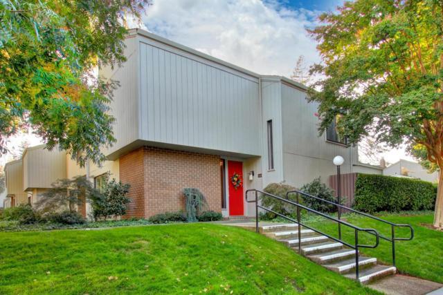 1322 Commons Drive, Sacramento, CA 95825 (MLS #19009594) :: The Merlino Home Team